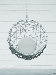 Emisphera Hanging Chair