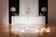 Ceremony Backdrop, Ceremony Decorations, Backdrops, Event Planners, Mirror, Arches, Southern, Furniture, Design