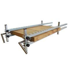 a few inquiries on real-world remedies of Popular Unique Wood Projects Woodworking Jigsaw, Woodworking Workbench, Woodworking Workshop, Woodworking Tips, Fall Wood Projects, Wooden Pallet Projects, Best Jigsaw, Tool Bench, Welding And Fabrication