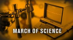Science And Technology, Discovery, Weird, March, Youtube, Youtubers, Mac, Youtube Movies