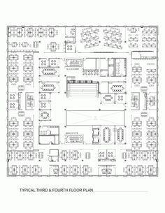 1435 Best Modern Office Architecture Interior Design Community