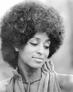 Marla Gibbs (Florence on The Jefferson's) Black Actresses, Black Actors, Black Celebrities, Celebs, Black Girl Magic, Black Girls, Marla Gibbs, Vintage Black Glamour, African American Women