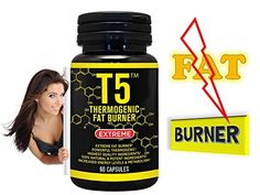 FAT BURNER CAPSULES 100% SLIM STRONGEST LEGAL SLIMMING T5 DIET PILLS WEIGHT LOSS *** Read more at the image link.
