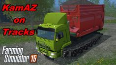 24 Best Farming Simulator 2015 Mods images | Farming simulator 2015