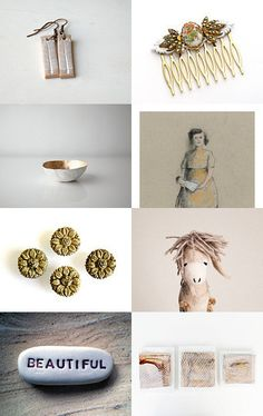 Trendy Friday by renee and gerardo on Etsy--Pinned with TreasuryPin.com