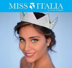 Finale di Miss Emilia a Sasso Marconi: Selezioni per Miss Italia 2017