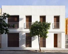 Fotografia-de-arquitectura-Mariela-Apollonio-Moncada-House-Hugo-Monpó-14