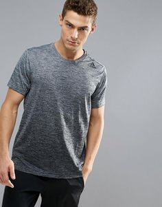 d6a26199 adidas Training T-Shirt in Gradient In Gray BK6134 - Gray Smart Styles,  Adidas