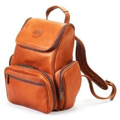 cowhide leather guardian computer back pack Laptop Backpack, Sling Backpack, Leather Backpack, Lucky Day, Cowhide Leather, Coupon Codes, Fashion Backpack, Claire, Backpacks