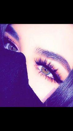 Dpz for girls Beautiful Eyes Color, Beautiful Girl Makeup, Cute Eyes, Gorgeous Eyes, Pretty Eyes, Cute Girl Photo, Girl Photo Poses, Girl Photography Poses, Stylish Girls Photos