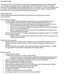 How To Email A Resume Contact Qualified Candidates Can Submit Their Resumes And Relevant