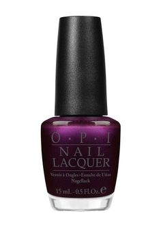 Every Month is Oktoberfest Nail Lacquer by OPI on @HauteLook