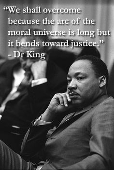 """We've been thinking about what it takes to bend the arc of the moral universe and we think we know: it takes you. """"Bending the Arc Towards Justice"""" on our blog: http://www.blog.polarisproject.org/2013/01/15/bending-the-arc-towards-justice"""