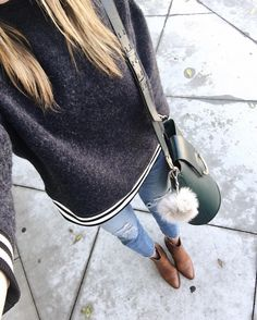 """Brittany Xavier on Instagram: """"Casual for mtgs (tap for creds)"""""""