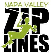 Napa Valley Zip Lines