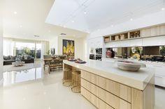 Omeo - simonds homes house inspiration in 2019 simonds home Layout Design, Diy Design, Simonds Homes, Planer Layout, Loft, Interior Decorating, Interior Design, Display Homes, Restaurant