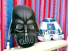 Atrezzo Star wars. ¿Quieres tener este atrezzo en tu fiesta?  mándanos un correo a info@photocalls.es  #atrezo #atrezzo #photocalls #photocall #photobooth #boda #wedding #props #atrezzostarwars #starwars #cartelesphotocall