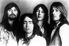 Bad Company (the original)