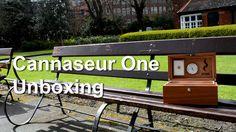 Cannaseur One Unboxing (deutsch) Youtube, Home, Decor, Ganja, Deutsch, Pictures, Decoration, Decorating, Ad Home