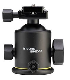 77 best tripod heads images on pinterest tripod camera and cameras induro bhd2 ballhead 396lb load capacity check out the image by visiting the link fandeluxe Gallery