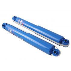 Klineo K45B031RH,-KLINEO shock absorber, CHRYSLER/DODGE/PLYMOUTH ,2 Rears