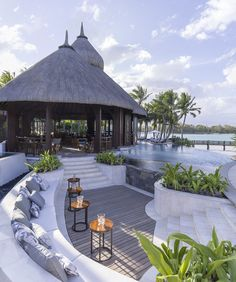 The Indian Ocean's superstar, Mauritius, has more to it than clopping coconut cocktails and a long-deceased flightless bird. Our island insiders dip into their address books Beautiful Places To Travel, Beautiful Hotels, Hotels And Resorts, Best Hotels, Luxury Hotels, Rome Hotels, Marriott Hotels, Paris Hotels, Vacation Places