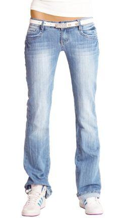 bestyledberlin Damen Jeanshosen, Hüftjeans, loose-fit Jeans im Boyfrien-look j85d   http://www.damenfashion.net/shop/bestyledberlin-damen-jeanshosen-hueftjeans-loose-fit-jeans-im-boyfrien-look-j85d/