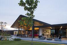 Galería de Casa CA / Jacobsen Arquitetura - 2