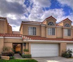 Spectacular Home - Great Floor Plan. #California #SoCal #OrangeCounty