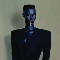Grace Jones: Wilder Than Ever | Dazed