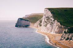 The little hermitage http://thomashanks.co.uk/