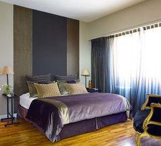 Unique Headboards, Pink Room, Room Interior, Interior Decorating, Decorating Ideas, Bed, Furniture, Home Decor, Rooms