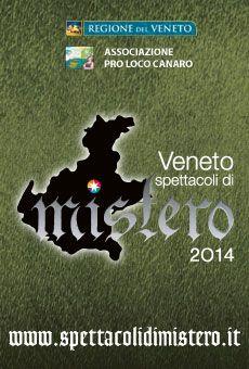 """""""Vento d'Agosto""""  Compagnia Teatrale Briciole d'Arte di Canaro • sab.22 novembre '14 ore 21 - Canaro (Ro) Teatro Parrocchiale"""