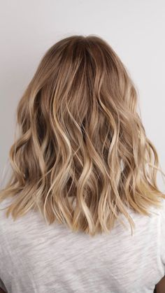 Objetivos de color de cabello rubio a través de Cabello rubio . - Objetivos de color de cabello rubio a través de Objetivos - Over 40 Hairstyles, Fringe Hairstyles, Summer Hairstyles, Indian Hairstyles, Bridal Hairstyles, Natural Hairstyles, Men Hairstyles, Ponytail Hairstyles, Vintage Hairstyles