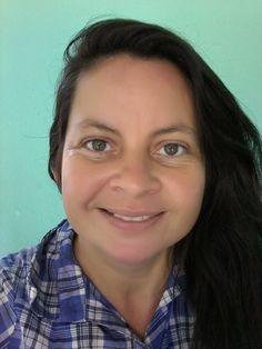 Rosana Beatriz, trabaja como Cajera, Repositor, Vendedor | Postularse.com