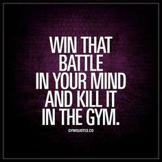 Happy Wednesday #weightlossroutines #motivation