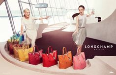 Website For longchamp outfit! Super Cheap! Only $21.5! fashion style 2016,Limited Supply. Shop Now! #longchamp #outfit