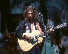 Glenn Frey-1977