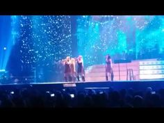 christmas canon rock trans siberian orchestra allstate arena rosemont il the ghosts