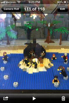 37 Best Legos Images Lego Lego Creations Cool Lego