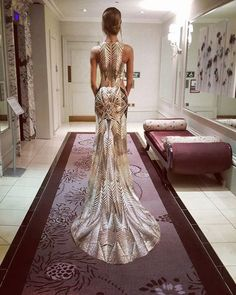 OS LOOKS IMPERDÍVEIS DO BRIT AWARDS 2016 - Fashionismo
