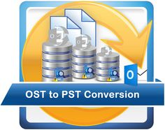 Enstella OST to PST recovery software safely recover OST file data from outlook version upto 97/2016. OST to PST software nicely re-move OST errors and fix them and move on to convert OST file data into PST with EML, MSG, HTML, MHTML, RTF, TXT, DOC, PDF, MBOX.