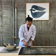 Twofold Handcrafted Travel offers small-group tours to Japan, India and Mexico that explore fashion, textiles, craft and design.