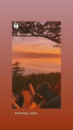 Romantic Love Song, Beautiful Words Of Love, Romantic Song Lyrics, Beautiful Nature Scenes, Romantic Songs Video, Cute Song Lyrics, Cute Love Songs, Beautiful Songs, Love Songs Hindi