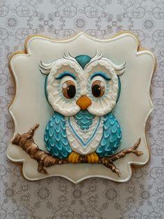 Sooo freaken cute!!!  www.cakecoachonline.com - sharing...