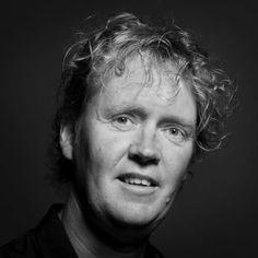 Wander Jager – Groningen Center for Social Complexity Studies
