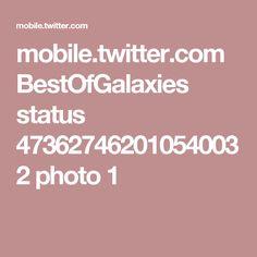 mobile.twitter.com BestOfGalaxies status 473627462010540032 photo 1
