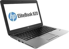HP EliteBook 820 G1 H5G10EAR HP Renew  - DigitalPC.pl - http://digitalpc.pl/opinie-i-cena/notebooki/hp-elitebook-820-g1-h5g10ear-hp-renew/