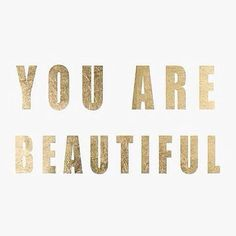 Of course you are! #waxstudio #dayton #ohio #waxing #esthetician #brazilianwaxing #eyebrowwaxing #lashlift #lashtint #browtint