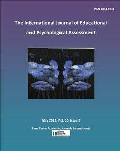 Essentials Of Neuropsychological Assessment By Nancy Hebben Http